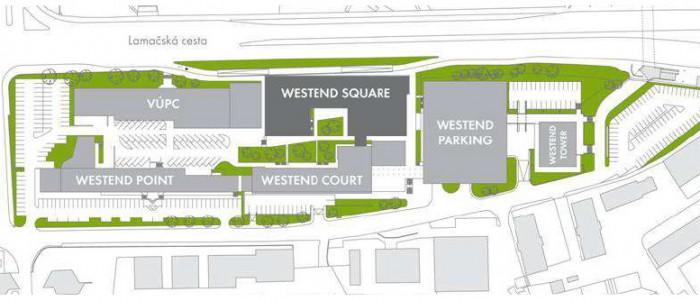 westend-square
