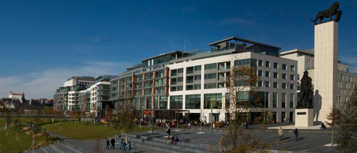 eurovea-offices-2