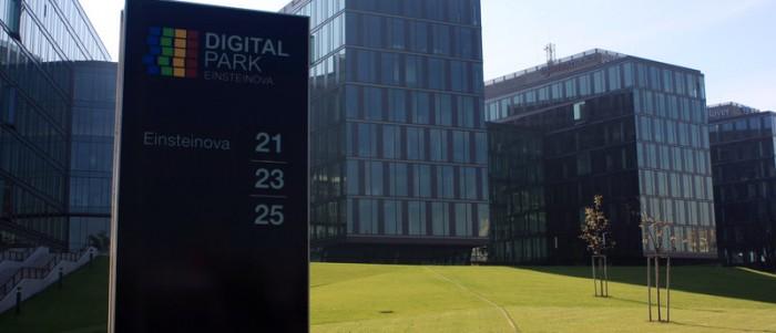 digital-park